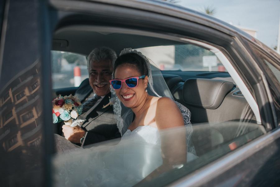 boda-en-la-manga-del-mar-menor-36