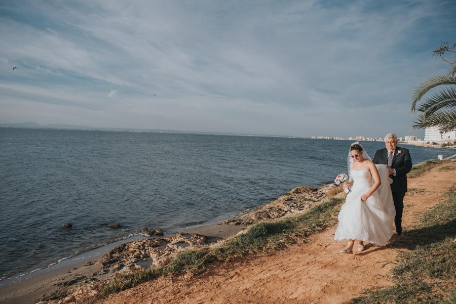 boda-en-la-manga-del-mar-menor-37