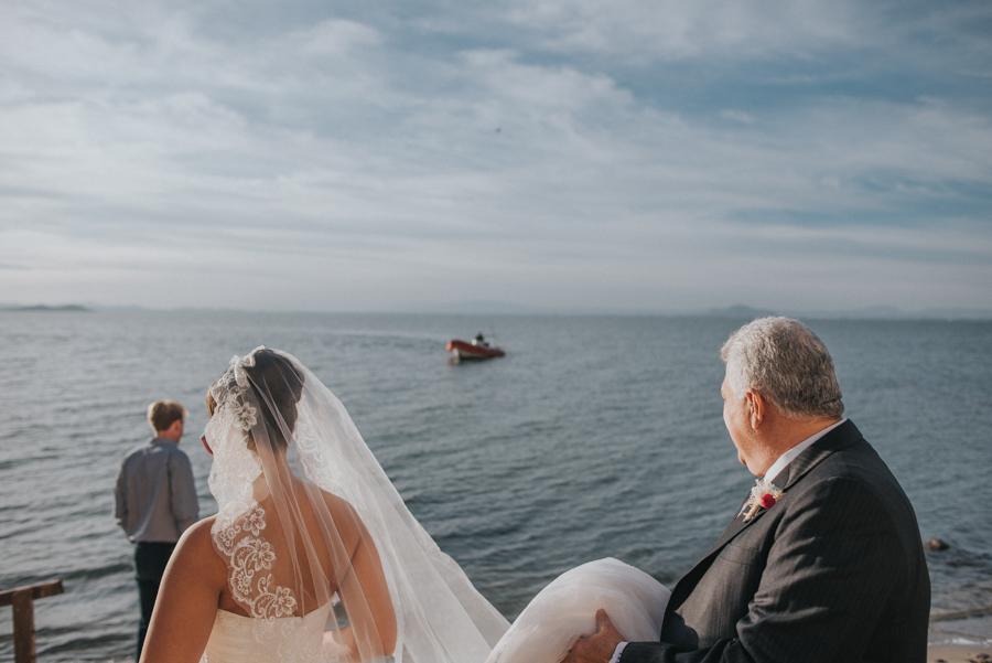 boda-en-la-manga-del-mar-menor-38