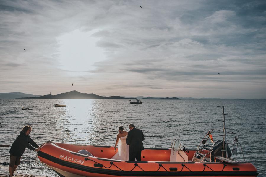 boda-en-la-manga-del-mar-menor-39