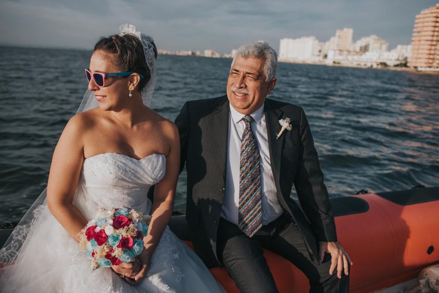 boda-en-la-manga-del-mar-menor-40