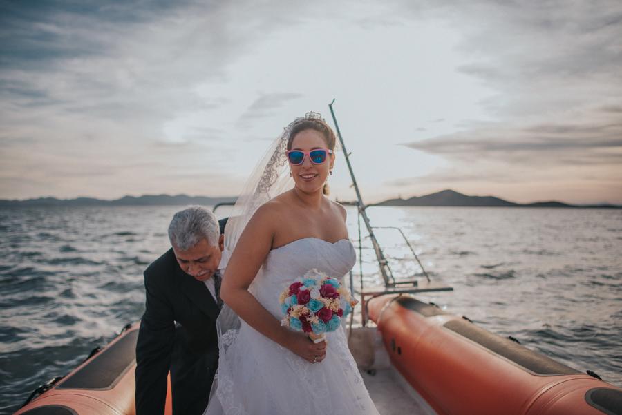 boda-en-la-manga-del-mar-menor-41