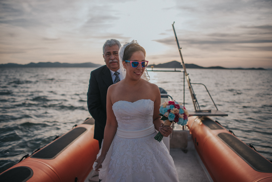 boda-en-la-manga-del-mar-menor-42