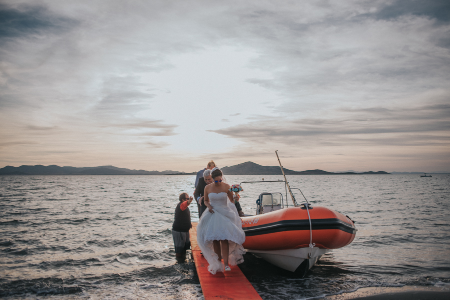 boda-en-la-manga-del-mar-menor-44