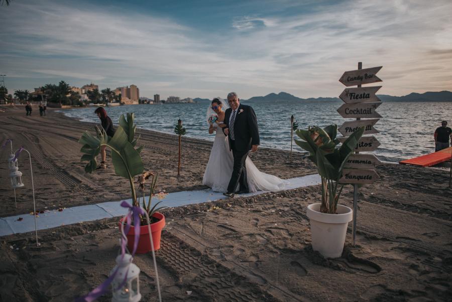 boda-en-la-manga-del-mar-menor-45