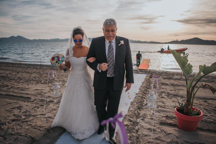boda-en-la-manga-del-mar-menor-46