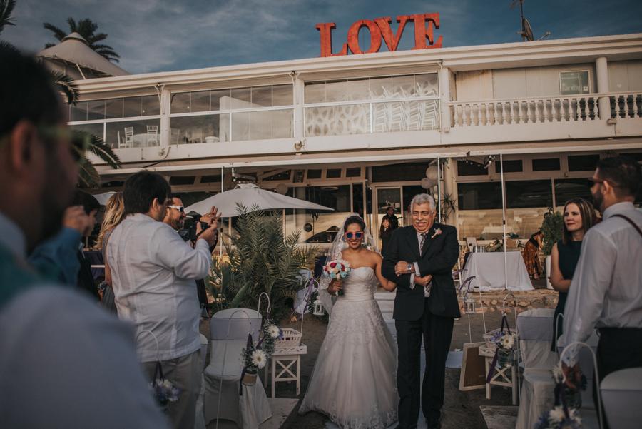 boda-en-la-manga-del-mar-menor-47