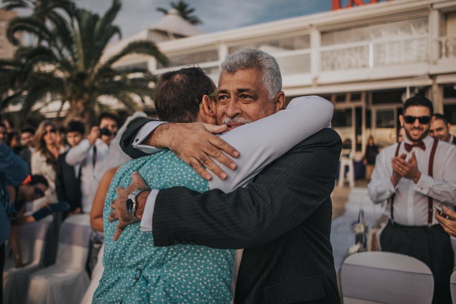 boda-en-la-manga-del-mar-menor-48