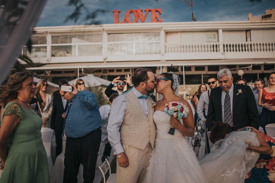 boda-en-la-manga-del-mar-menor-49