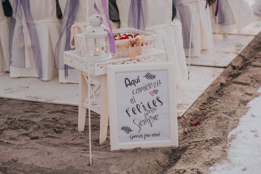 boda-en-la-manga-del-mar-menor-51