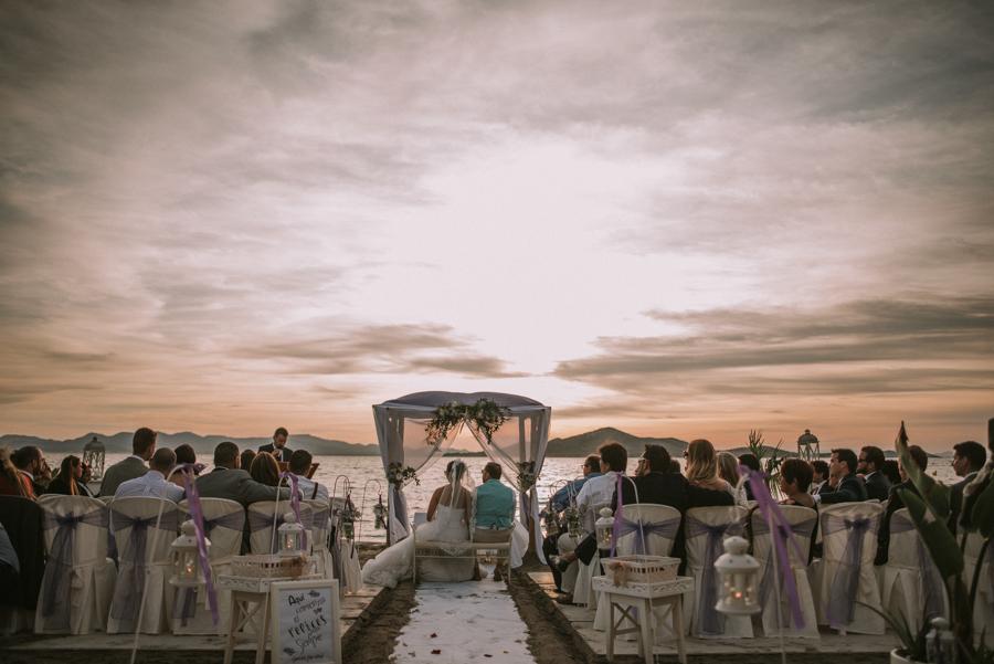 boda-en-la-manga-del-mar-menor-54