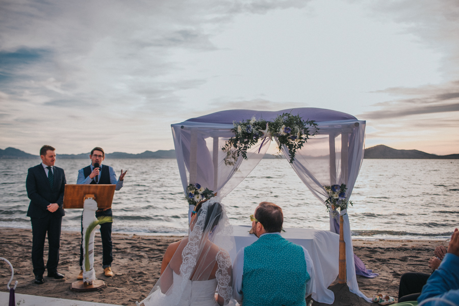 boda-en-la-manga-del-mar-menor-57