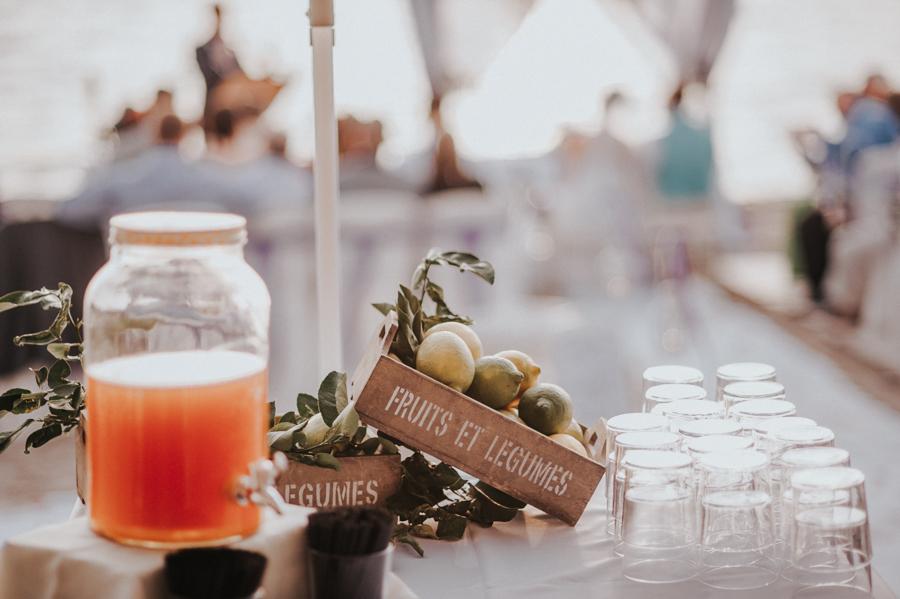 boda-en-la-manga-del-mar-menor-60