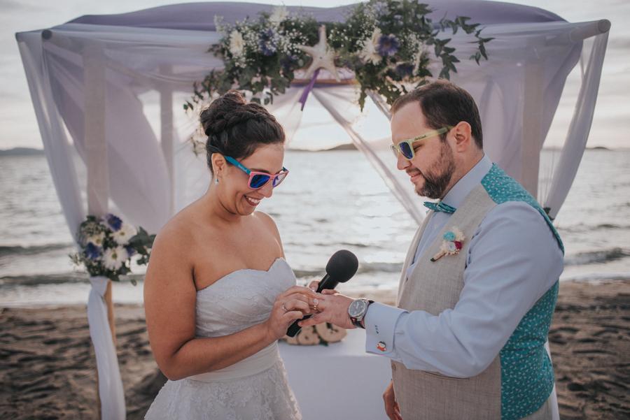boda-en-la-manga-del-mar-menor-62