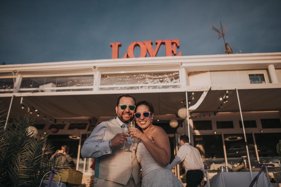 boda-en-la-manga-del-mar-menor-65