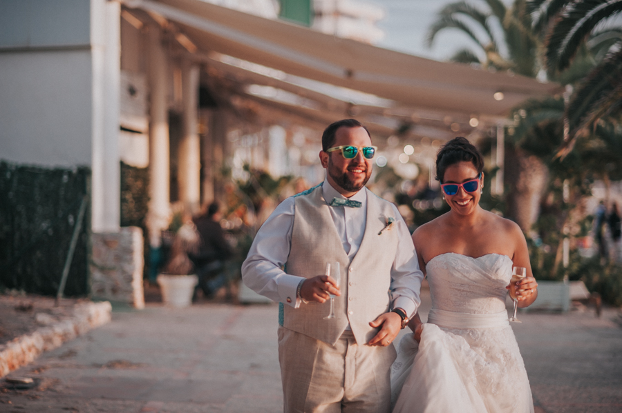 boda-en-la-manga-del-mar-menor-66