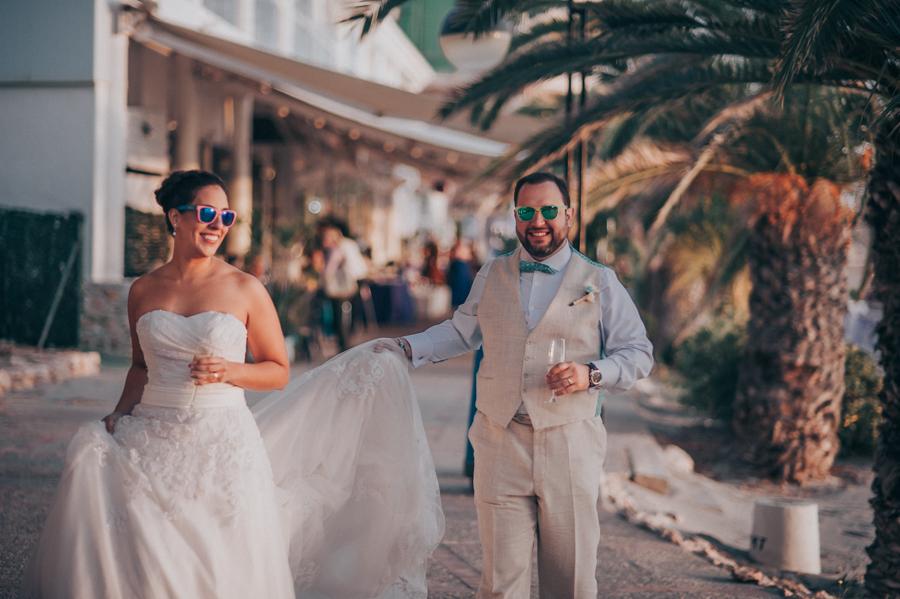 boda-en-la-manga-del-mar-menor-67