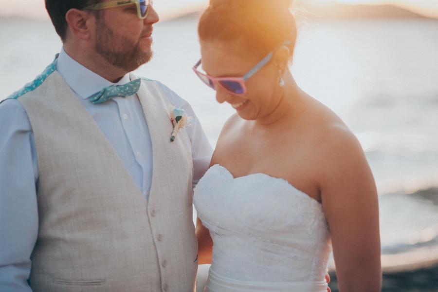 boda-en-la-manga-del-mar-menor-68