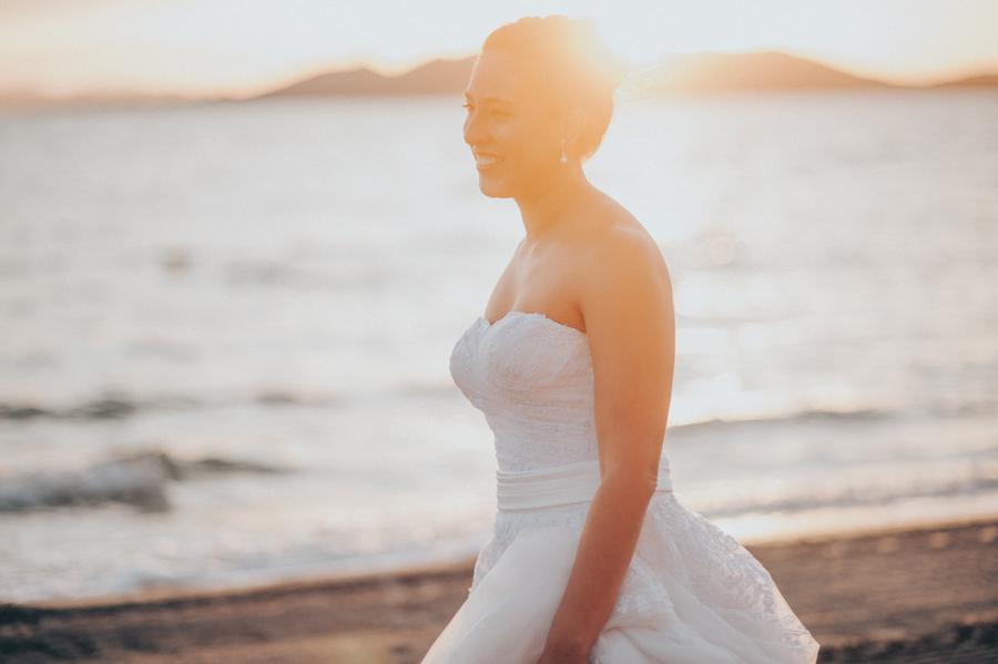 boda-en-la-manga-del-mar-menor-70