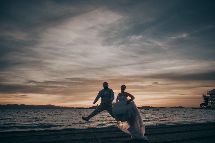 boda-en-la-manga-del-mar-menor-71