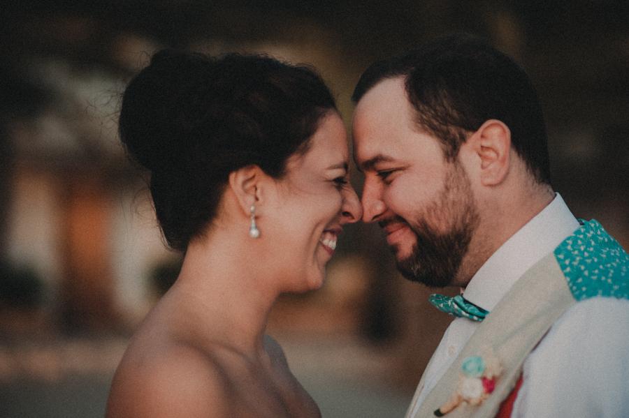 boda-en-la-manga-del-mar-menor-72