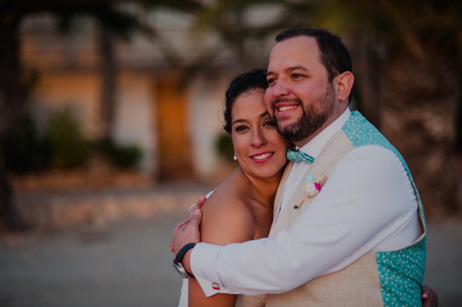 boda-en-la-manga-del-mar-menor-73