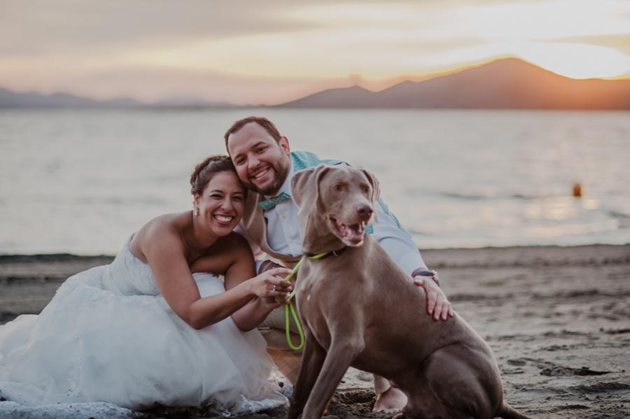 boda-en-la-manga-del-mar-menor-74