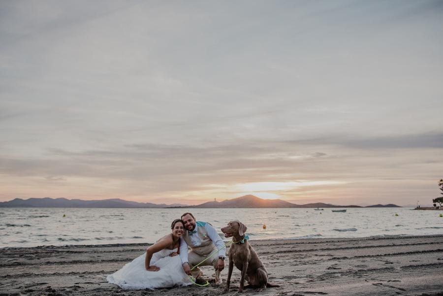 boda-en-la-manga-del-mar-menor-75