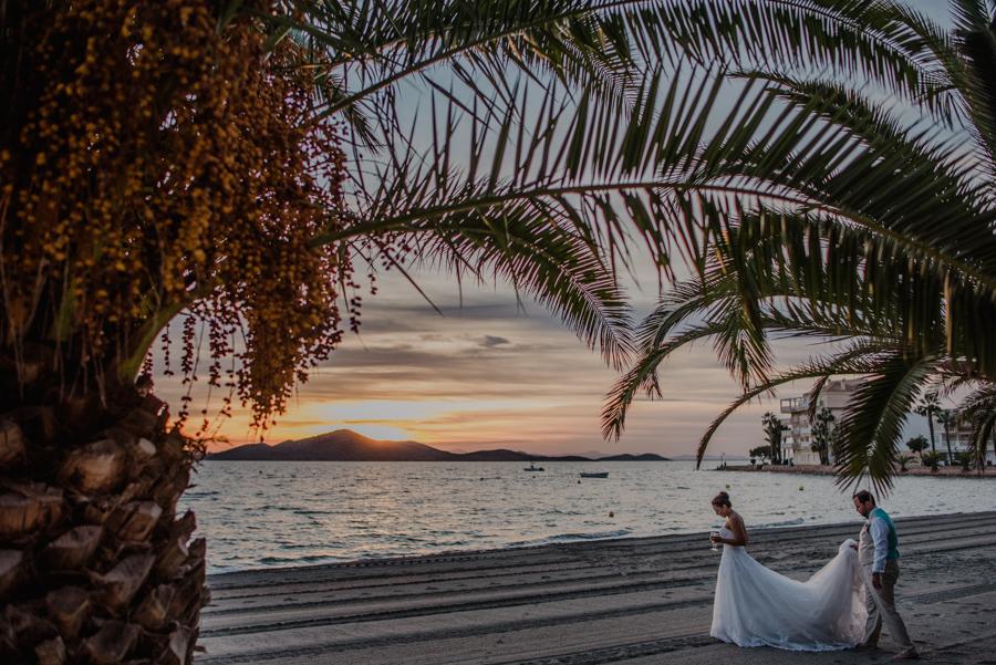 boda-en-la-manga-del-mar-menor-76