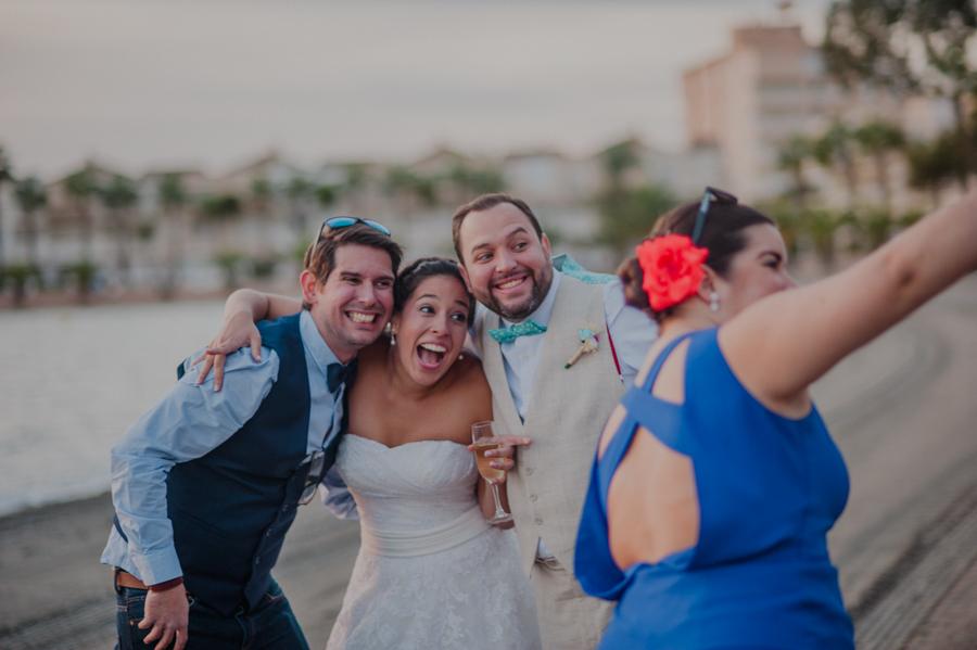 boda-en-la-manga-del-mar-menor-77