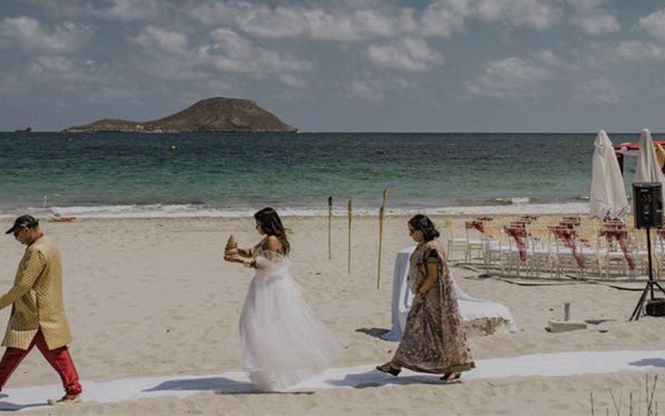¿Qué pasa si has tenido que posponer tu boda por el COVIC-19 y no encuentras fotógrafo para tu nueva fecha?